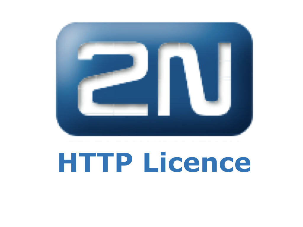 Licence Enhanced Integration Http Commands For Ip Relay