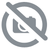 Stainless steel anti vandal reader MREP 78-EM - Keypad - 64 plannings - 4.700 events - Inside and outside use